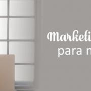 Marketing digital para medicos - Yannis Marketing - Katie FAchini