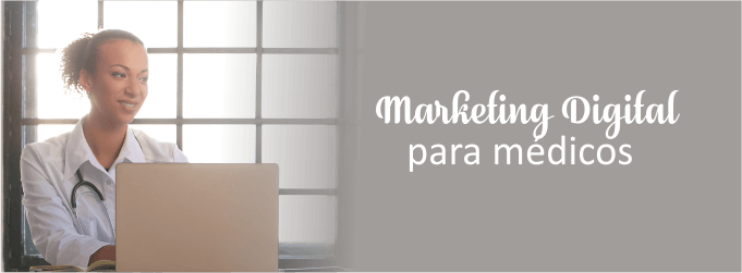 Marketing digital para medicos - Yannis Marketing - Katie FAchini