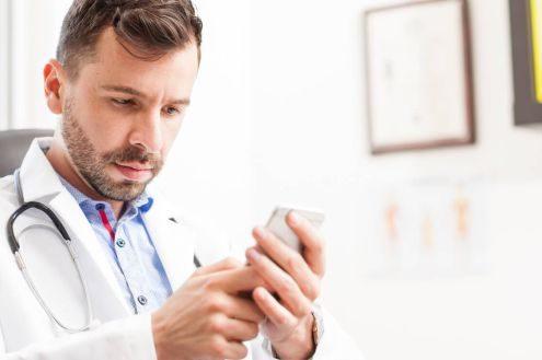 5 dicas para conquistar mais pacientes para clínicas