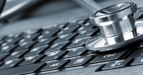 Como captar pacientes para sua clínica médica usando o site - Caroline Buss