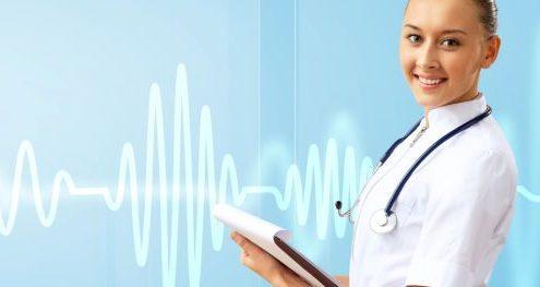 Marketing digital para profissionais de saúde – 7 passos para criar uma estratégia planejada e eficiente.