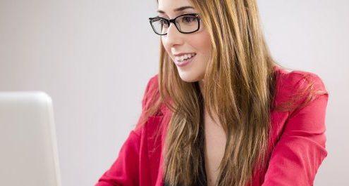 Marketing para saúde: Como organizar os contatos que chegam pela internet?