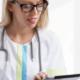 Marketing médico digital: usando a internet para divulgar sua clínica