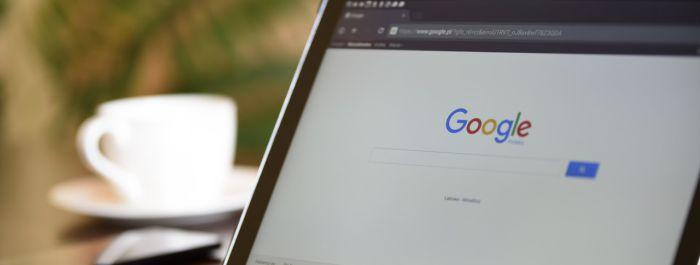 Marketing para clínicas: Como atrair mais pacientes para sua clínica usando o google