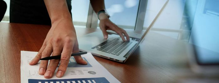 Marketing digital para profissionais de saúde - Contrate profissionais especializados