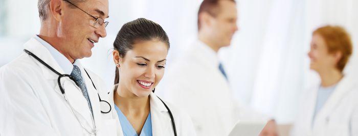 Agência de marketing para saúde: cuidado ao escolher seu parceiro - Caroline Buss