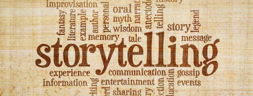 atraia-pacientes-com-storytelling