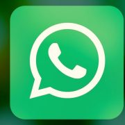 Como fazer marketing pelo WhatsApp para um consultório | Yannis Marketing para saúde
