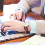 Como usar marketing de conteúdo para atrair pacientes | Yannis Marketing