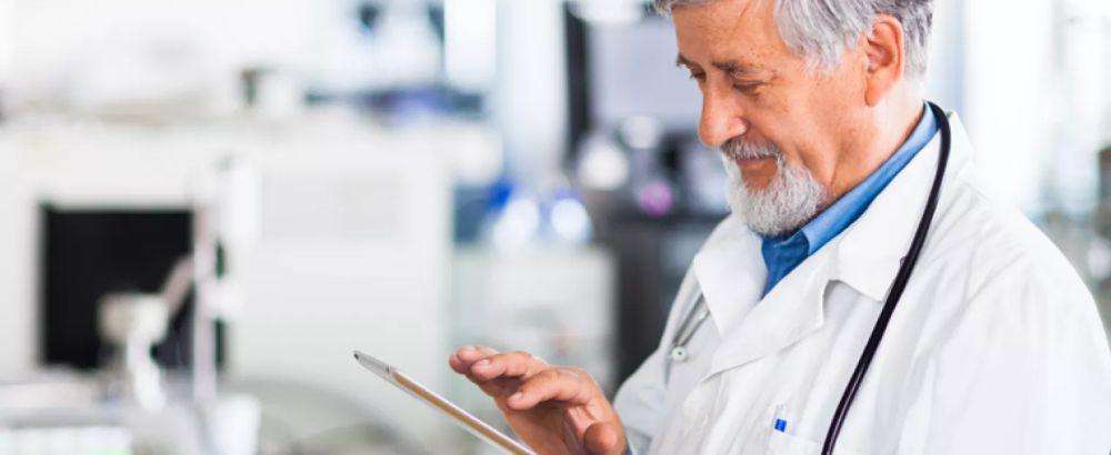 Marketing e saúde: qualquer especialidade médica pode fazer marketing? | Yannis Marketing