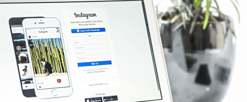 por que usar o Instagram no marketing médico - Katie Fachini
