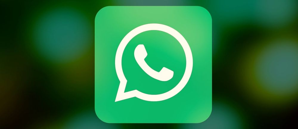 Como fazer marketing pelo whatsapp para uma clinica - Katie Fachini
