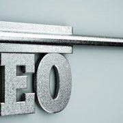 Pesquisa de palavras-chave: por que ela é fundamental para o marketing digital da sua clínica?