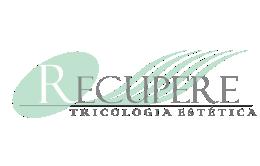 Cliente Recupere Tricologia - Yannis Marketing para Saúde