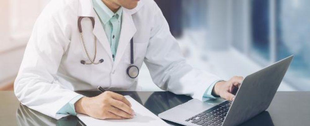 Cuidados com o marketing médico, o que é permitido   Yannis Marketing para Saúde