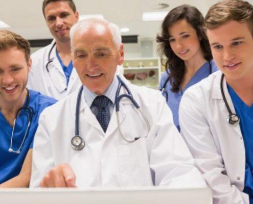 Endomarketing em clínicas médicas: os benefícios que ele traz para o processo de gestão.