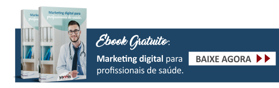Guia - marketing digital para medicos