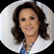 Dra. Natacha Machado