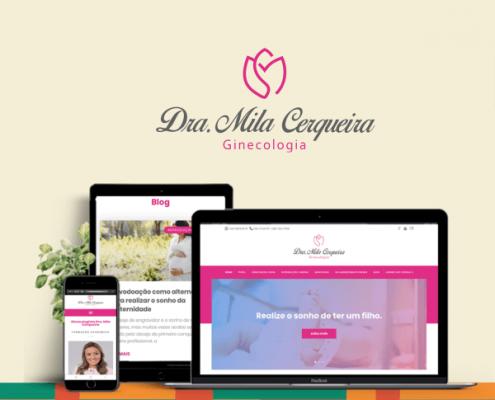 case marketing medico florianopolis