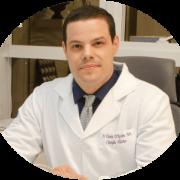 Dr. Vicente D´Aquino