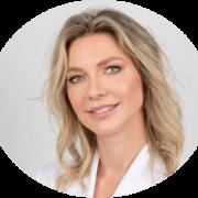 Dra. Vanessa Gerente