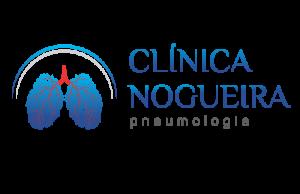 Clínica Nogueria - Pneumologista Joinville