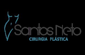 Dr. Francisco Santos Neto