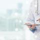 blog medico - o que não pode faltar - Yannis Marketing Medico - Joinville - Florianópolis