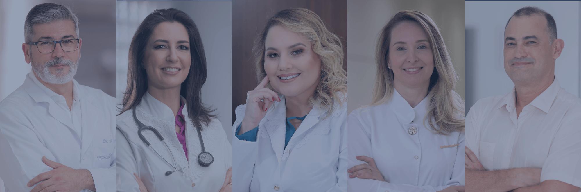 case marketing medico - Grupo Genesis obstetricia - Yannis Marketing