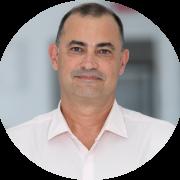 Dr. Jean Carl Silva