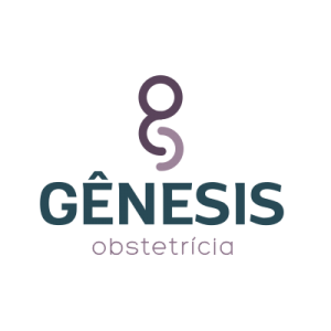 Marketing médico - Grupo Genesis Obstetrícia - Joinville - Yannis Marketing