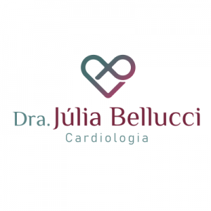 Dra Julia Bellucci - cardiologista Joinville - marketing médico