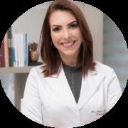 Dra Talita de Limas