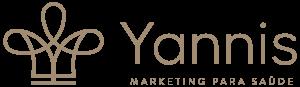 Yannis Marketing para Saúde