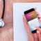 Instagram para médicos: usando a plataforma para divulgar o seu trabalho.